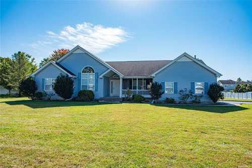 $529,000 - 3Br/3Ba -  for Sale in Silver Pointe Homes, Middle Island