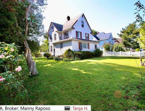 $640,000 - 5Br/2Ba -  for Sale in Freeport