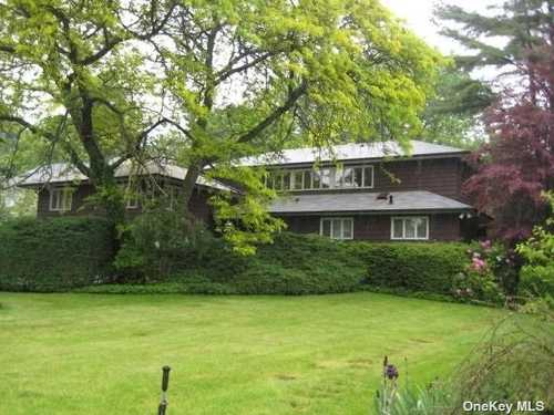 $1,588,888 - 5Br/4Ba -  for Sale in Great Neck