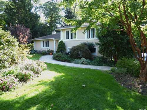 $799,000 - 3Br/3Ba -  for Sale in Audubon Woods, Huntington