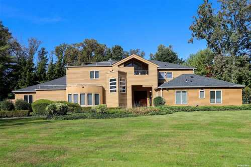 $2,880,000 - 6Br/6Ba -  for Sale in Great Neck