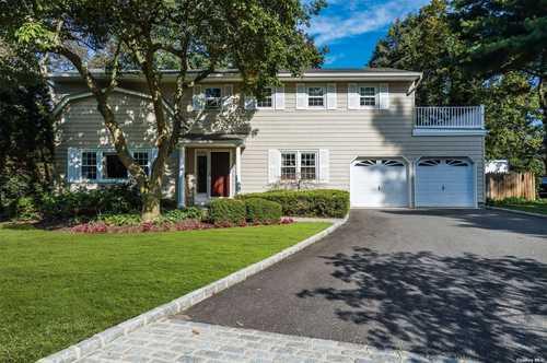 $779,000 - 4Br/3Ba -  for Sale in Glen Cove