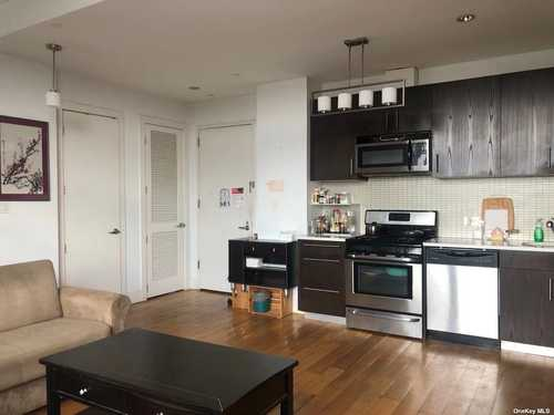 $588,800 - 1Br/1Ba -  for Sale in N/a, Flushing