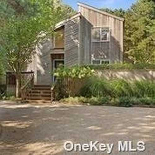$1,495,000 - 4Br/3Ba -  for Sale in Westhampton