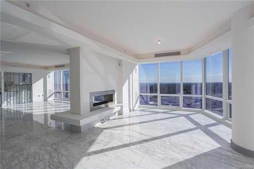 $4,200,000 - 3Br/4Ba -  for Sale in Ritz Carlton, White Plains