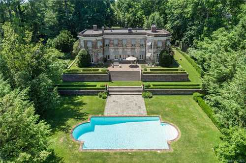 $6,495,000 - 7Br/7Ba -  for Sale in Rye City