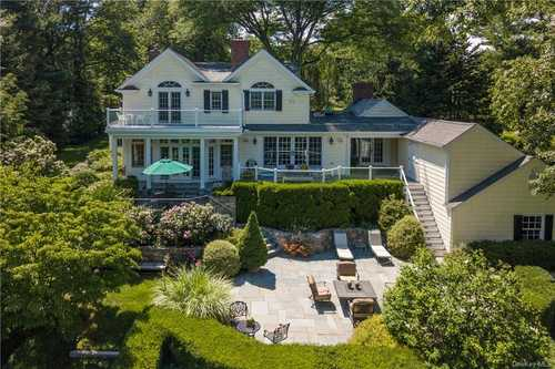 $1,599,000 - 3Br/5Ba -  for Sale in New Castle