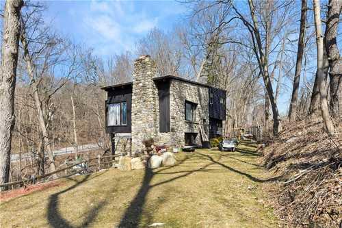 $485,000 - 3Br/2Ba -  for Sale in North Salem