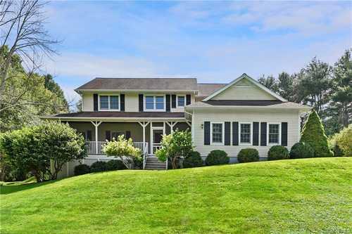 $799,000 - 4Br/4Ba -  for Sale in North Salem