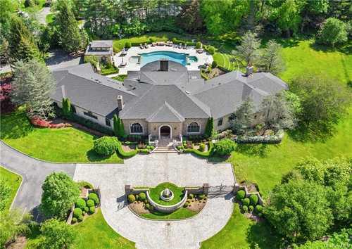 $3,745,000 - 7Br/11Ba -  for Sale in Harrison