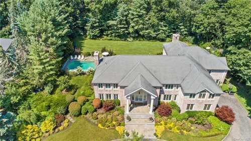 $3,450,000 - 6Br/9Ba -  for Sale in Harrison