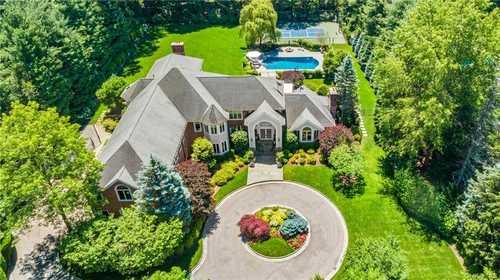 $4,650,000 - 6Br/9Ba -  for Sale in Harrison