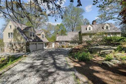 $1,495,000 - 4Br/5Ba -  for Sale in North Salem