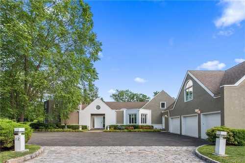 $1,880,000 - 3Br/5Ba -  for Sale in The Crossing, Harrison