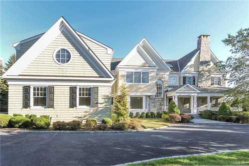 $2,735,000 - 5Br/8Ba -  for Sale in Purchase Estates, Harrison