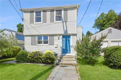 $625,000 - 3Br/2Ba -  for Sale in Greenburgh