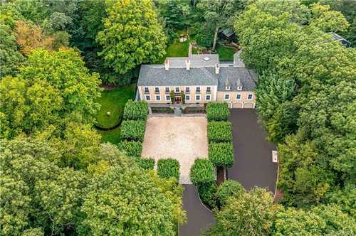 $3,450,000 - 6Br/7Ba -  for Sale in New Castle
