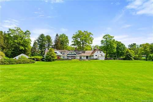 $8,875,000 - 7Br/5Ba -  for Sale in Bedford
