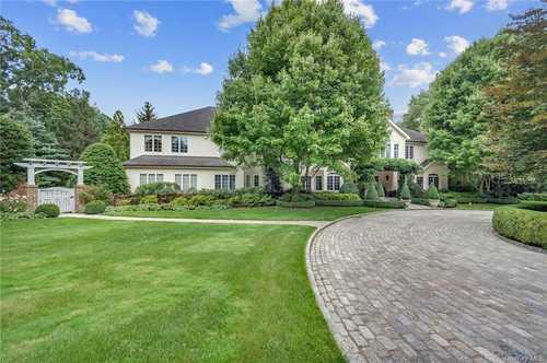 $3,495,000 - 6Br/10Ba -  for Sale in Harrison