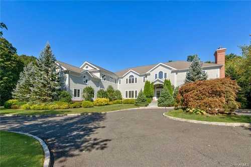 $2,200,000 - 6Br/7Ba -  for Sale in Purchase Estates, Harrison