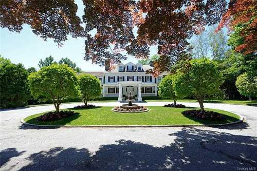 $4,600,000 - 8Br/10Ba -  for Sale in Harrison