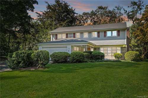 $539,000 - 3Br/3Ba -  for Sale in Cortlandt