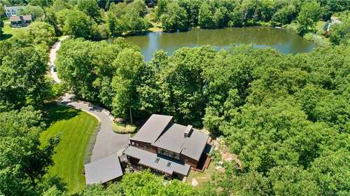 $3,675,000 - 4Br/5Ba -  for Sale in North Castle