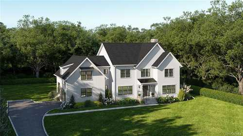 $3,695,000 - 6Br/7Ba -  for Sale in Rye City
