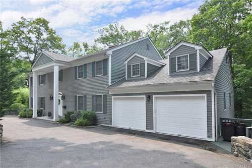 $1,759,000 - 5Br/4Ba -  for Sale in Greenburgh