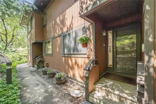 $599,500 - 3Br/3Ba -  for Sale in Edgemont, Greenburgh