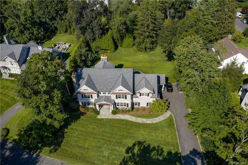 $4,295,000 - 6Br/7Ba -  for Sale in Rye City