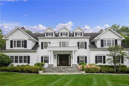 $2,375,000 - 6Br/7Ba -  for Sale in North Salem