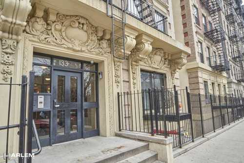 $375,000 - 2Br/1Ba -  for Sale in New York
