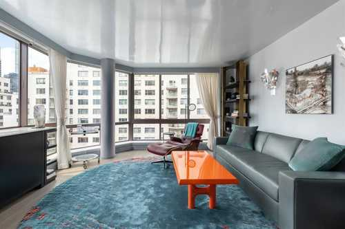$1,250,000 - 1Br/1Ba -  for Sale in New York