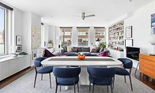 $1,399,000 - 2Br/1Ba -  for Sale in Brooklyn