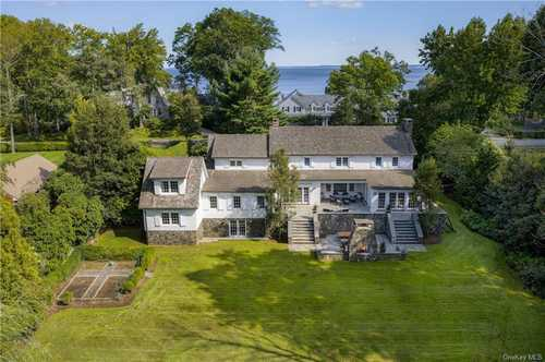 $5,225,000 - 5Br/5Ba -  for Sale in Rye City