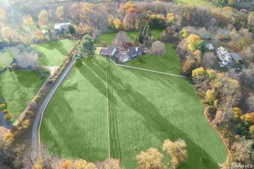 $2,195,000 - 5Br/4Ba -  for Sale in Bedford