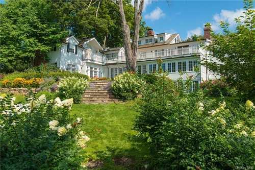 $12,000,000 - 5Br/7Ba -  for Sale in Pound Ridge