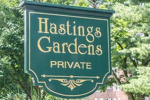 $195,000 - 1Br/1Ba -  for Sale in Hastings Gardens, Greenburgh