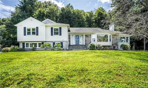 $899,000 - 4Br/4Ba -  for Sale in New Castle