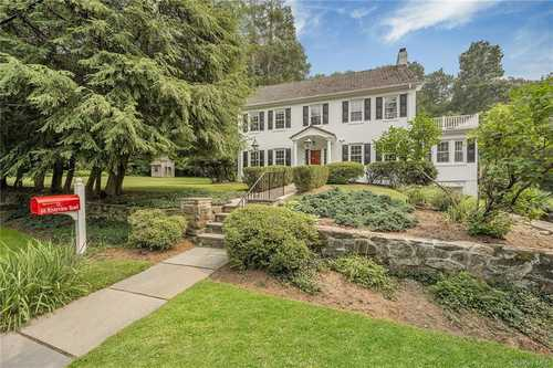 $1,699,000 - 5Br/5Ba -  for Sale in Greenburgh