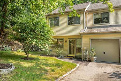 $499,000 - 2Br/3Ba -  for Sale in Greenburgh