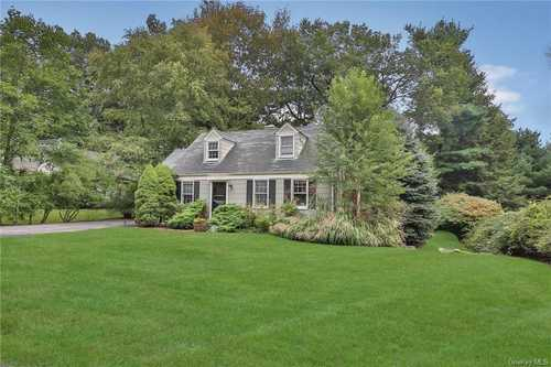 $715,000 - 4Br/3Ba -  for Sale in North Castle