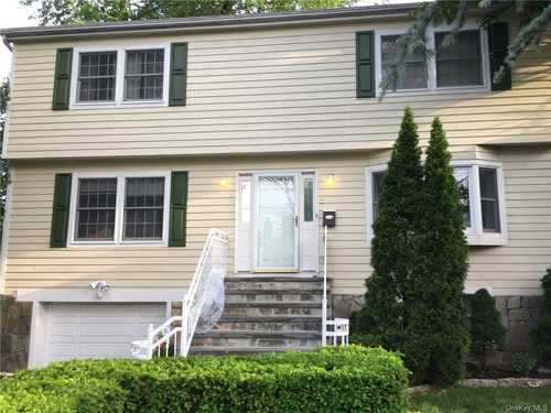 $749,000 - 3Br/3Ba -  for Sale in Greenburgh