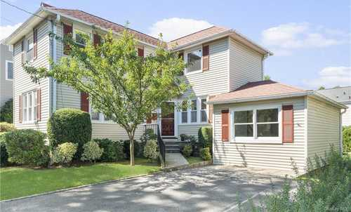 $819,000 - 3Br/2Ba -  for Sale in Mamaroneck