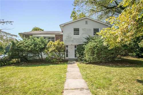 $699,000 - 3Br/2Ba -  for Sale in Mamaroneck