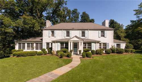 $975,000 - 5Br/4Ba -  for Sale in Ossining