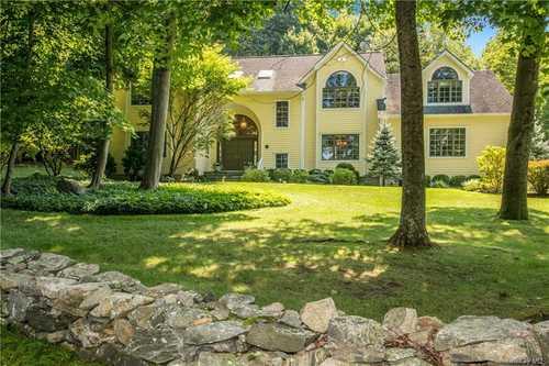 $1,650,000 - 4Br/4Ba -  for Sale in Random Farms, New Castle