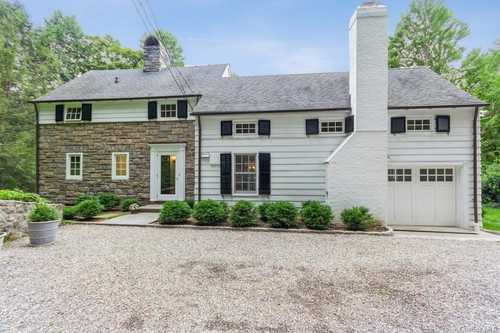 $875,000 - 3Br/3Ba -  for Sale in New Castle
