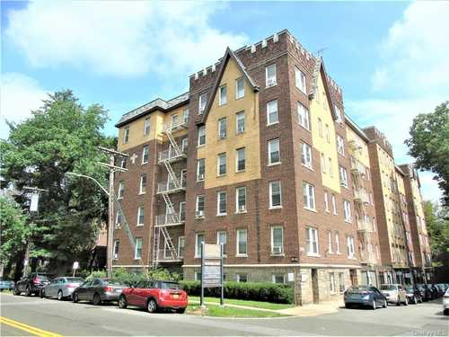 $254,999 - 2Br/1Ba -  for Sale in Oxford Gardens, Yonkers